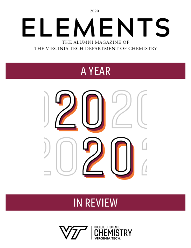 This image links to the online edition of Elements.
